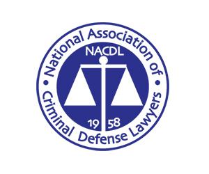 national-association-criminal-defense-lawyers-capitaine