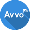 Avvo Lawyer Reviews