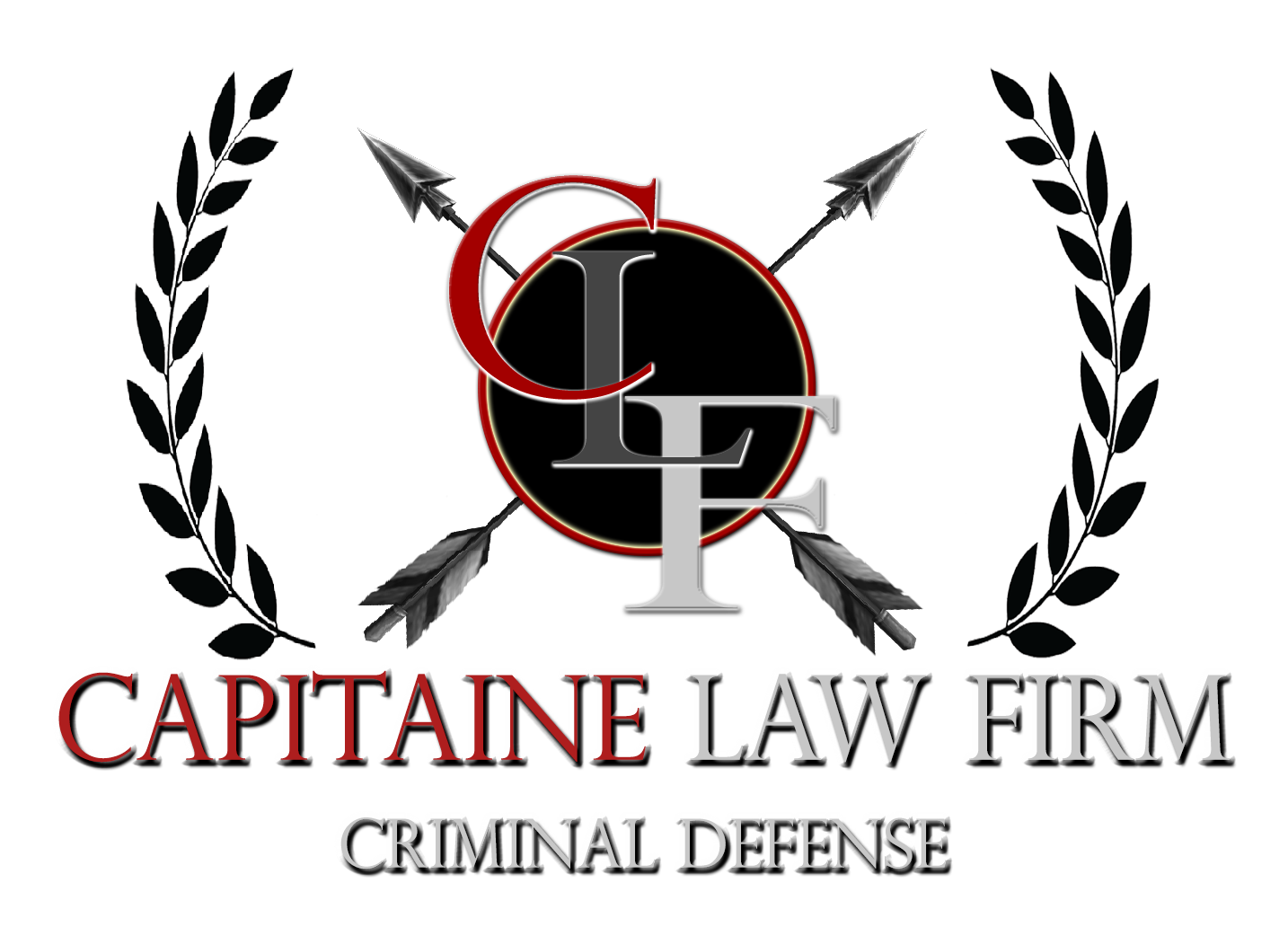 Capitaine Law Firm