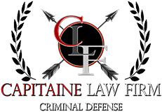 Capitaine-Law-Logo2